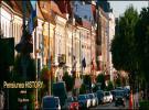 Pensiunea History - Cazare Transilvania